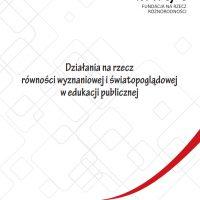 dzialania2