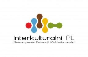 interkulturalni