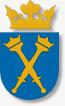 uj_logo_64px_bg_lightgrey