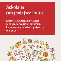 szkola_to_nie_miejsce_kultu-1