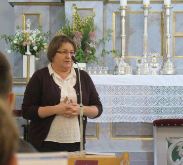 Parafia Ewangelicko-Augsburska (22)