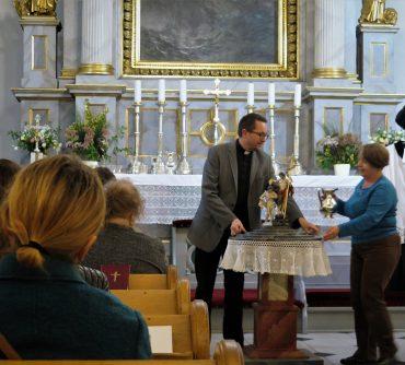 Parafia Ewangelicko-Augsburska (7)