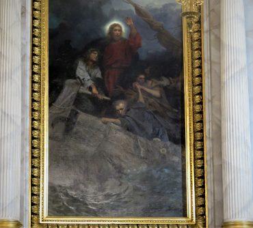 Parafia Ewangelicko-Augsburska (9)