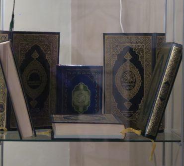 meczet8 — kopia
