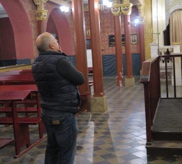 synagoga1_2