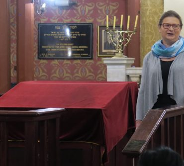 synagoga1_5