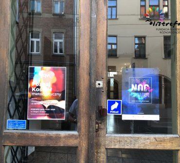 nś_19_1 — kopia